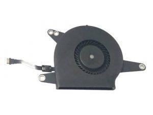 A2179 CPU Cooling Fan for Apple MacBook Air (Retina, 13-inch, 2020)