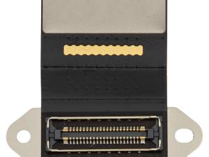 "A2337 Audio Board Flex Cable for Apple MacBook Air 13"" Retina(M1, 2020)"