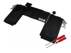 "A2389 battery for Apple MacBook Air 13"" Retina A2337(M1, 2020)"