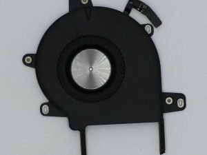 A2251 Cooling Fan, Right for Apple MacBook Pro 13-inch Retina Touch A2251 (Mid 2020)