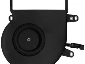 A2289 CPU Cooling Fan for Apple MacBook Pro 13-inch Retina Touch A2289 (Mid 2020)