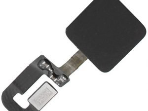 A2289 A2251 Touch ID Power Button for Apple MacBook Pro 13-inch Retina Touch A2289 A2251 (Mid 2020)