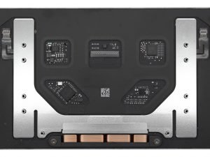 A2289 A2251 Trackpad, Silver for Apple MacBook Pro 13-inch Retina Touch A2289 A2251(Mid 2020)