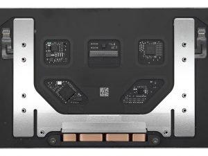 A2338 Trackpad, Space Gray for Apple MacBook Pro 13-inch Retina Touch A2338 M1, (Mid 2020)